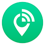FreeZone für Android