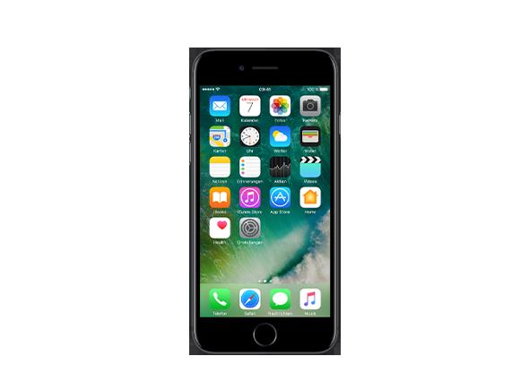 Iphone Se Vergleich Iphone 8
